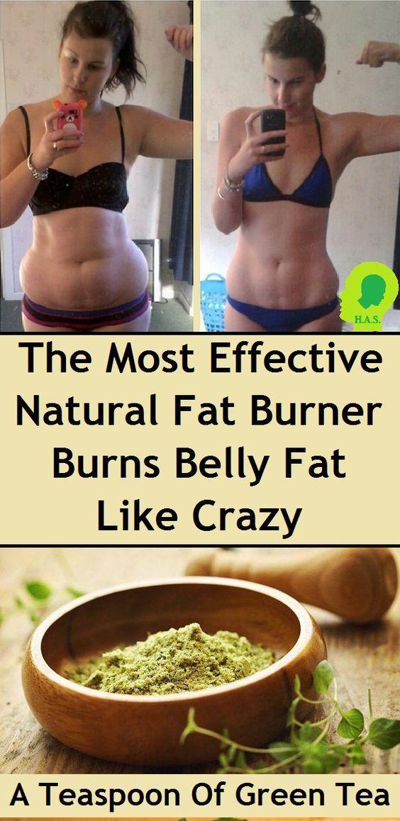 CORE 9 THERMOGENIC FAT BURNER