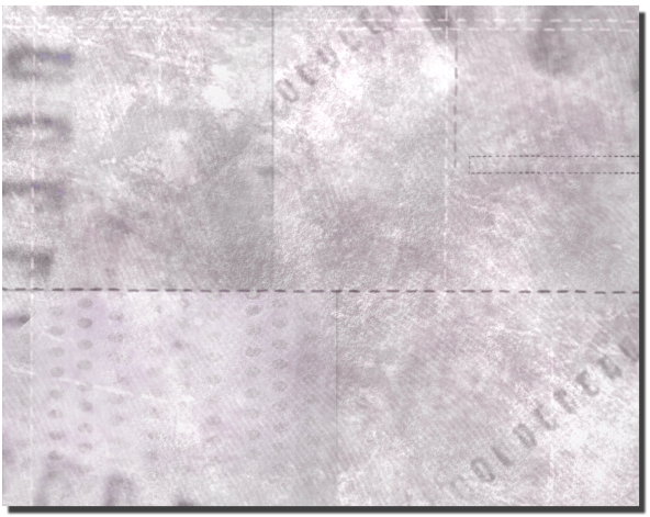Grunge Texture #download a #free #grunge #Texture #Backround for #edit in #Photoshop or #Gimp  Pack 3