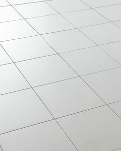 Gres Cerame Emaille 33 X 33 Cm Magasin De Bricolage Brico Depot