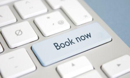 Scopri come aumentare le prenotazioni dirette sul sito web di un #BedandBreakfast ...