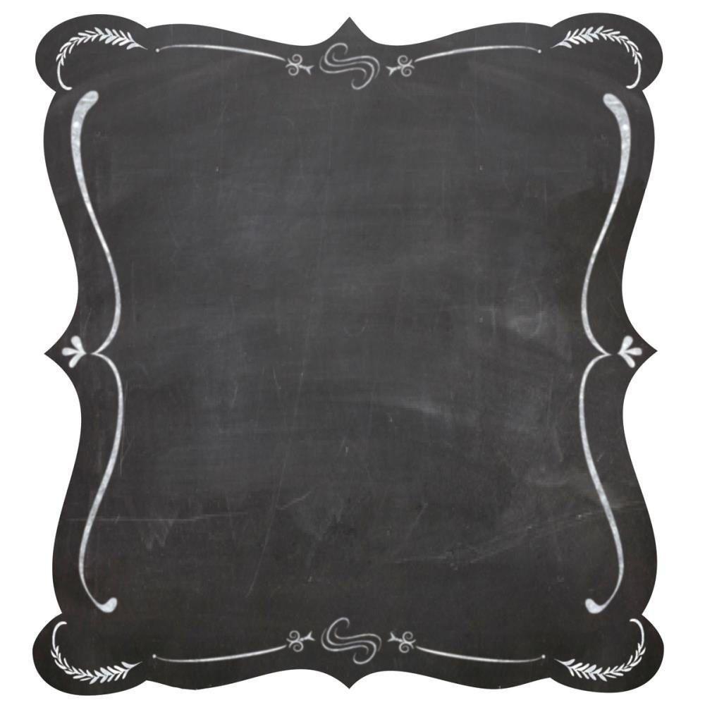 Free Chalkboard Clipart Public Domain Clip Art Image