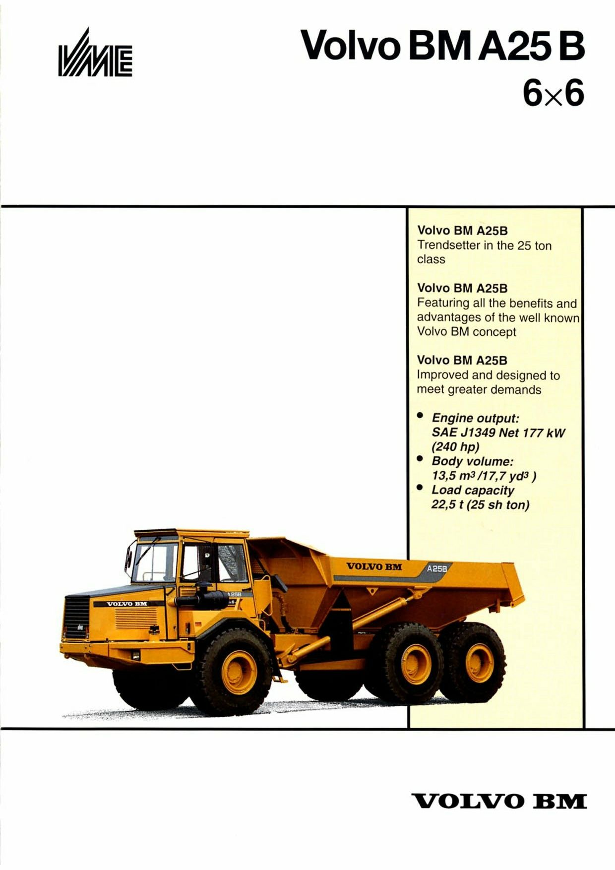 pdf download volvo bm a25b articulated hauler repair service manual rh pinterest com heavy equipment manuals wanted heavy equipment manuals used to buy
