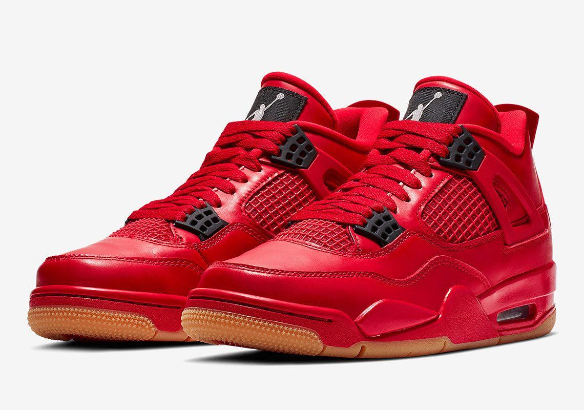 Jordan 4 Singles Day Where To Buy Air