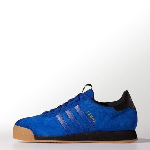 adidas samoa scarpe adidas per lui pinterest adidas