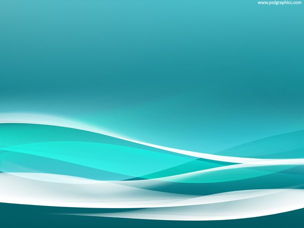 Turquoise Wallpaper Designs Wavy Turquoise Background A Simple