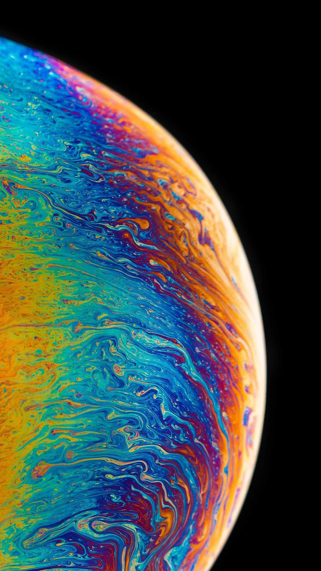 List of Great Wallpaper for iPhone SE 2019