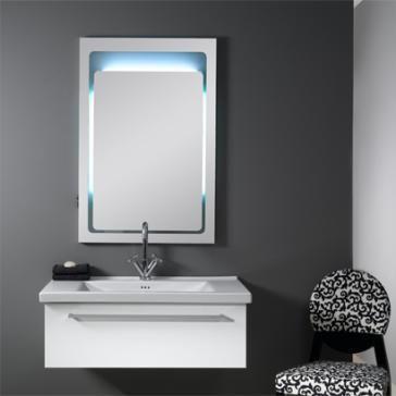 Nameeks bathroom vanities image-2