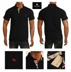 81ab1f1509a9 Modèle   Burberry1175 Poids   1Kgs 95 Unités en stock Fabricant   Burberry  T Shirts de Tee Shirt Burberry Polo produits sont proposés au tarif de  gros,à des ...
