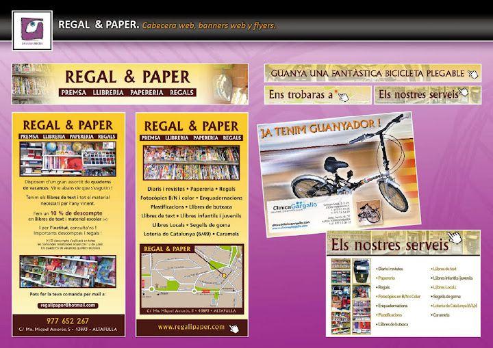 IDENTIDAD CORPORATIVA LA MAMBA NEGRA  Álbumes web de Picasa.  CONTACTO:  977 65 23 48 - 660 051 068  lamambanegraltafulla@gmail.com  C/ Marqués de Tamarit, 3C  43893 - Altafulla - Tarragona - España