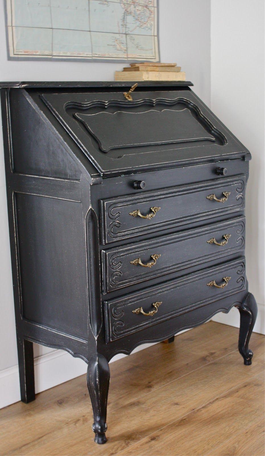 Epingle Par Bozena Bielichowska Sur Furniture Remaking Mobilier De Salon Relooker Meuble Et Relooking Meuble