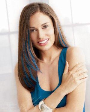 Human Hair Color Strip Color Stripping Hair Human Hair Color