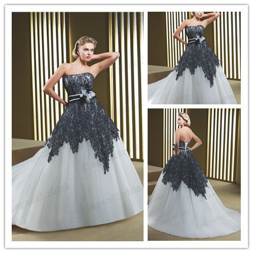 Cheap gown city dresses, Buy Quality dresses nature directly from ...