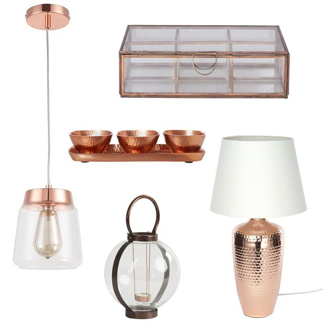 Image Result For Copper Themed Bedroom Themes Dainty Dress