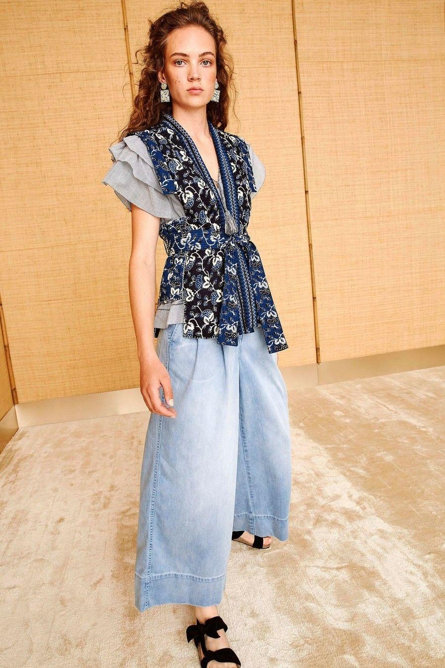 Pin by winnie cheung on fashion ideas pinterest fashion