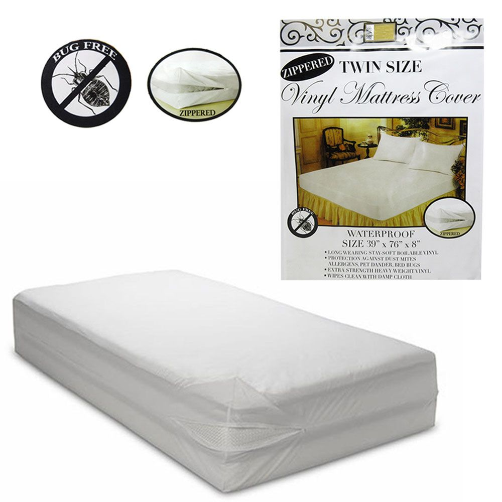 Best 62 Reference Of Best Mattress Bed Bug Cover In 2020 Best Mattress Bed Mattress Bed Bugs