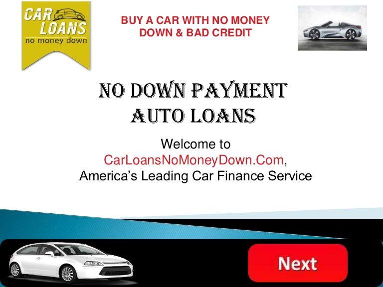 Merits And Demerits Us Bank Personal Loans Payday Loans Online Fast Loans Payday Loans