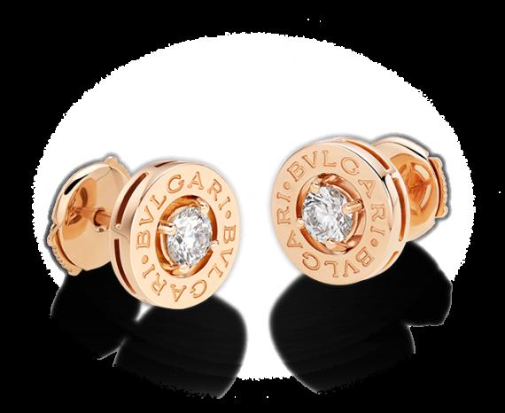 c2e67be1a Bulgari·Bulgari Earrings   Joyería in 2019   Jewelry, Bvlgari ...