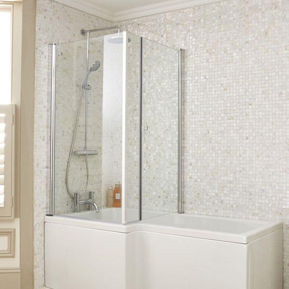 Bathroom Design Tool Bathstore