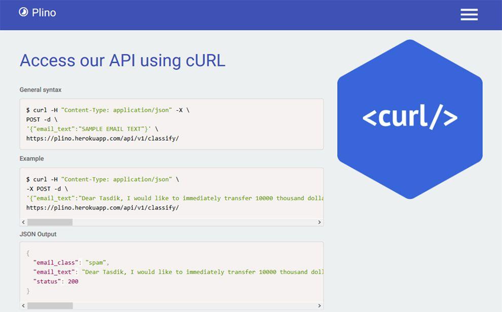 Daily API RoundUp Plino, Coinlayers, MapQuest, Erste