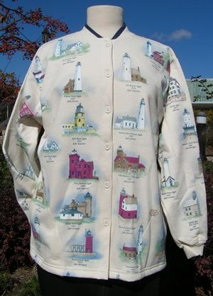 53781157cfd7 Hull's of Frankfort Online Store Great Lakes, Chef Jackets, Men Casual,  Shirt Dress