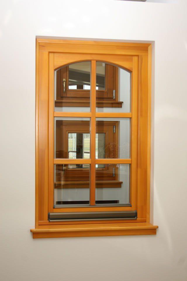 Fa ablak, fa ajtó, fa nyílászáró bemutatóterem Miskolc és Budapest ...