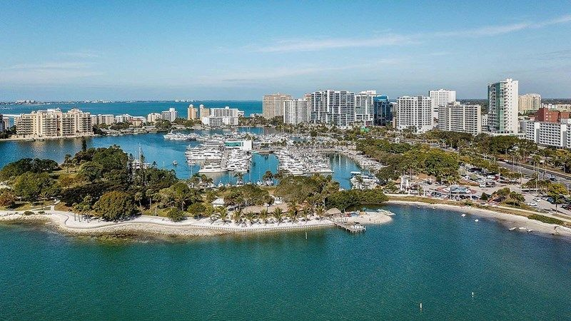 Central Living - Vision Series in Sarasota, FL, now ... on New Vision Outdoor Living id=52310