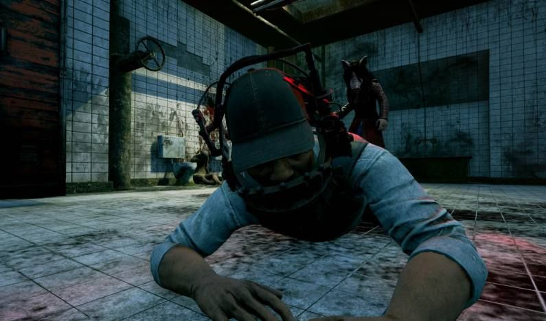 Dead by Daylight Update 1 37 Released, Read What's New and