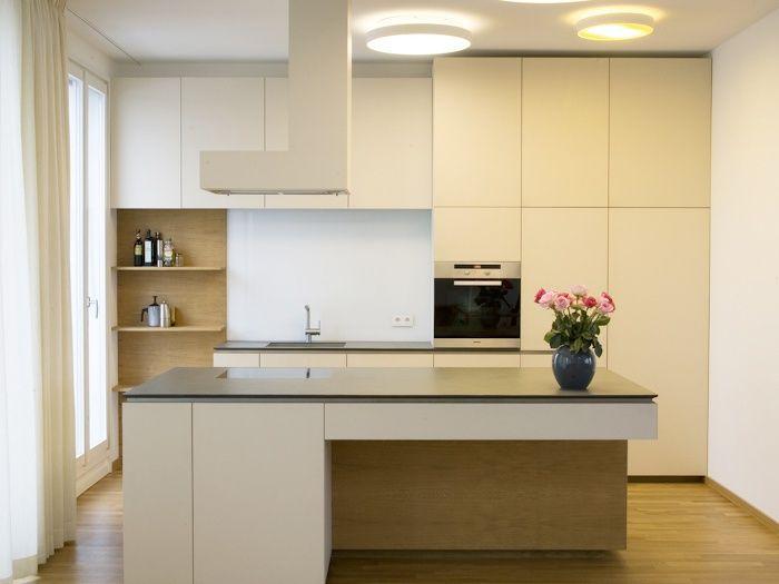Modern Classics-unser Haus im Bauhausstil - ECO System HAUS Neue - haus modern