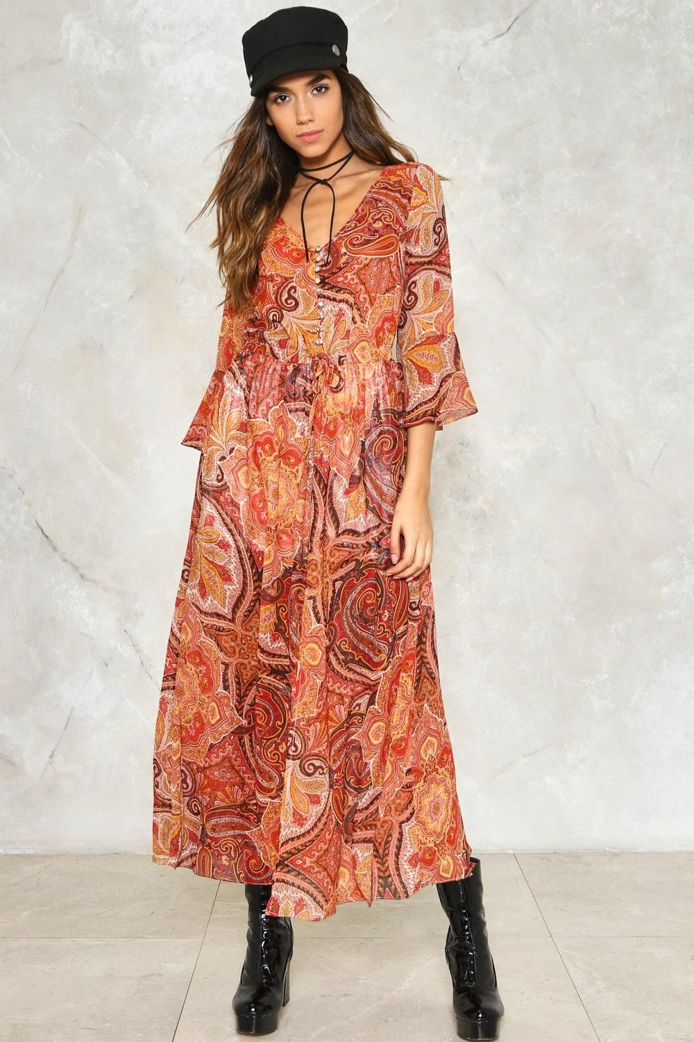 The price you paisley maxi dress paisley design maxi dresses the price you paisley maxi dress ombrellifo Gallery