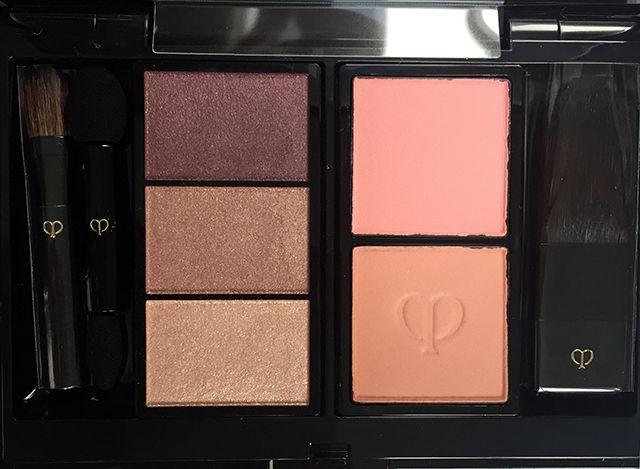 Cle-de-Peau-Beaute-Celeste-Makeup-Palette.jpg (640×469)