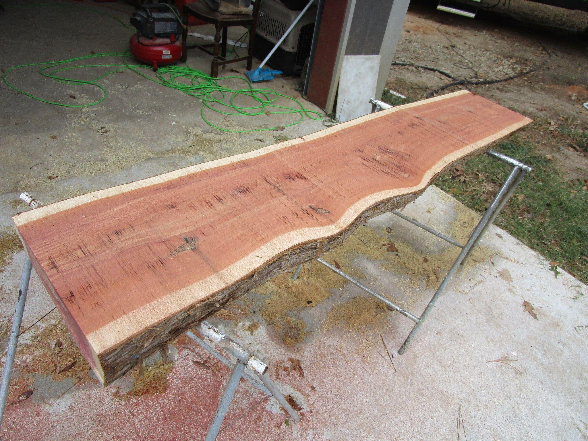 3 Thick 63 Long Cedar Wood Fireplace Mantel Slab Woodworking Project 12 14 Wide Wood Fireplace Mantel Wood Fireplace Fireplace Mantels