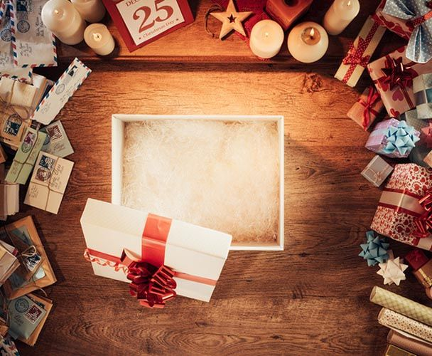 Awesome Diabetes Gifts Idea For Christmas