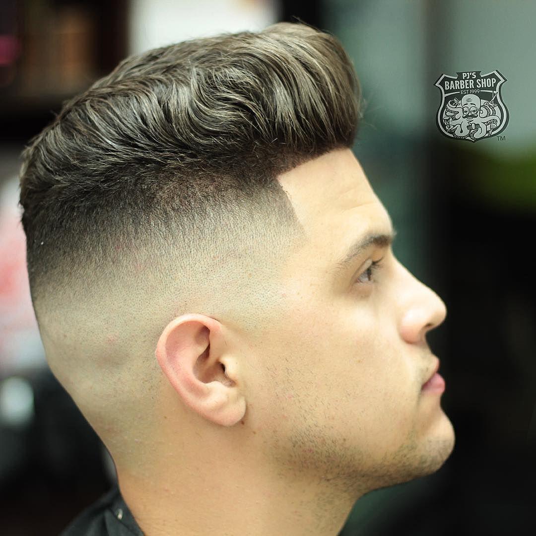 Haircut By Pjabreu Httpift1qbe5cb Menshair Menshairstyles