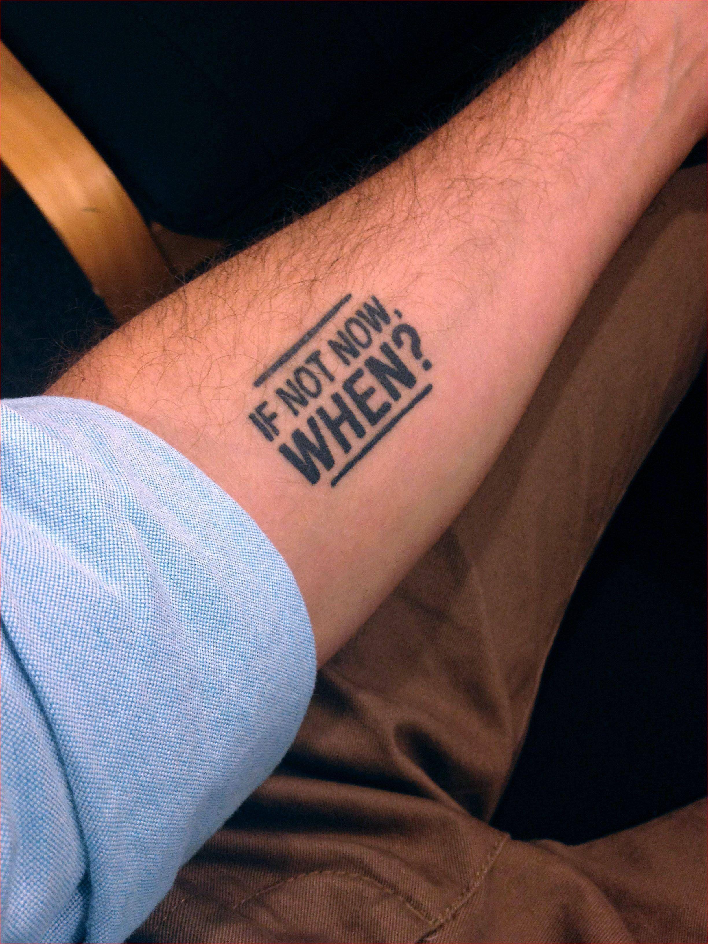 Unique Inspirational Tattoos For Men Strength – Tattoo's Fans … – Unique Inspirational Tattoos For Men Strength …