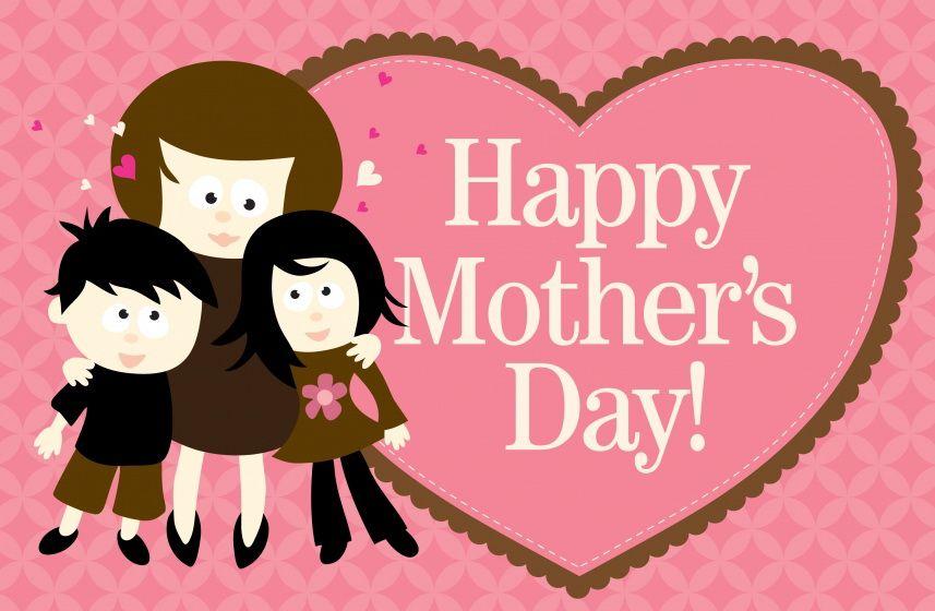 Bahasa Inggris Ucapan Selamat Hari Ibu Gambar Ucapan Hari Ibu Dalam Bahasa Inggris Saferbrowser Yahoo Hasil Image Search Hari Ibu Kartun Gambar Kartun