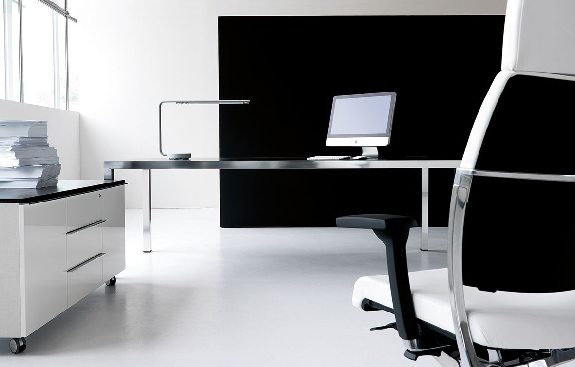 Flai mobili ~ Fly mobili direzionali per arredamento per ufficio ivm office
