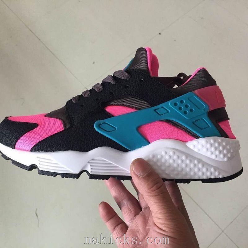 OnSale! Nike Air Huarache Mens Womens