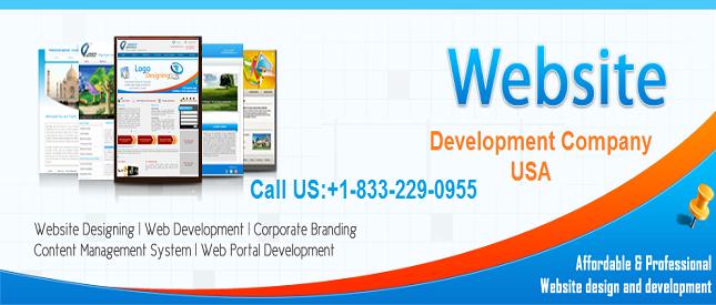 Website Development Company In Texas Dallas Usa Website Development Company Website Development Web Development Company