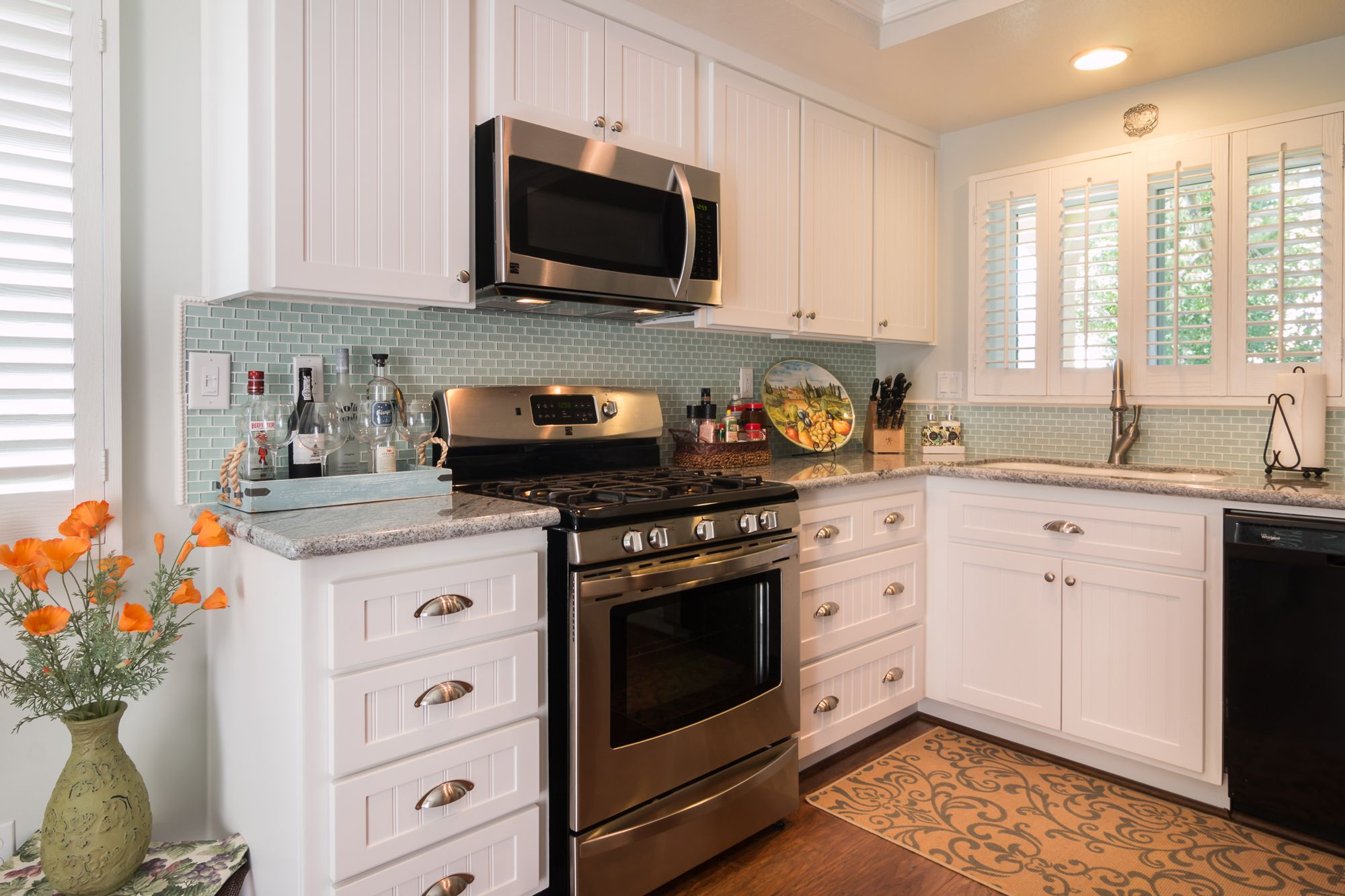 Kitchen Cabinet Refacing White Shaker Bead Board Door Cabinet Refacing Refacing Kitchen Cabinets Cost Refacing Kitchen Cabinets