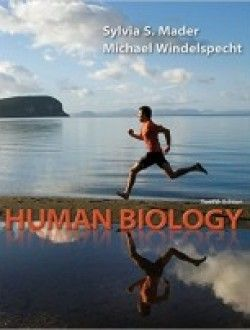 Human biology 12th edition pdf download httpaazea human biology 12th edition pdf download httpwww fandeluxe Choice Image