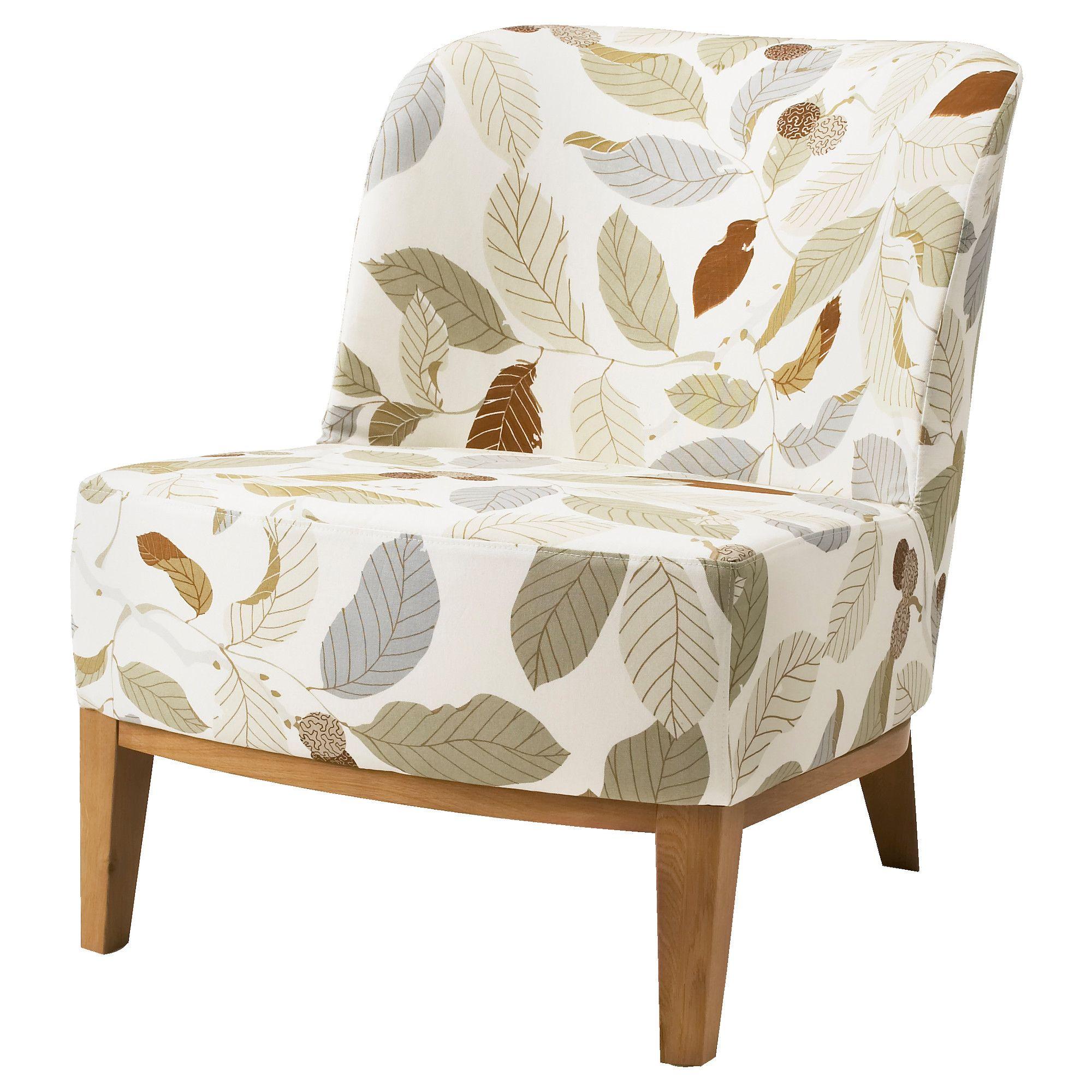 US Furniture and Home Furnishings Ikea stockholm, Ikea