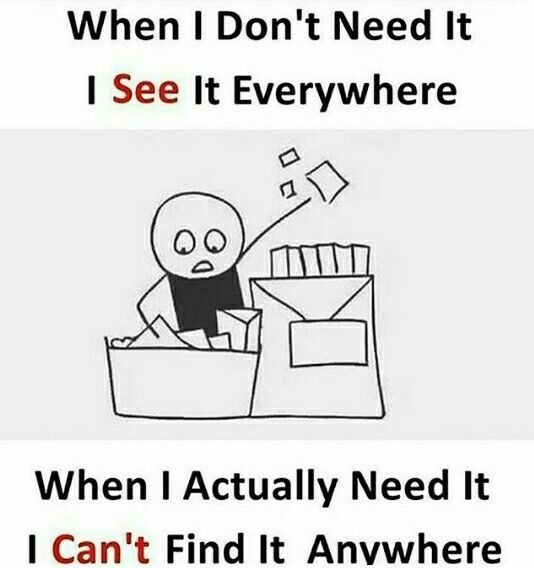 Pin By Nithika On Just Me Fun Quotes Funny Cute Funny Quotes Jokes Quotes