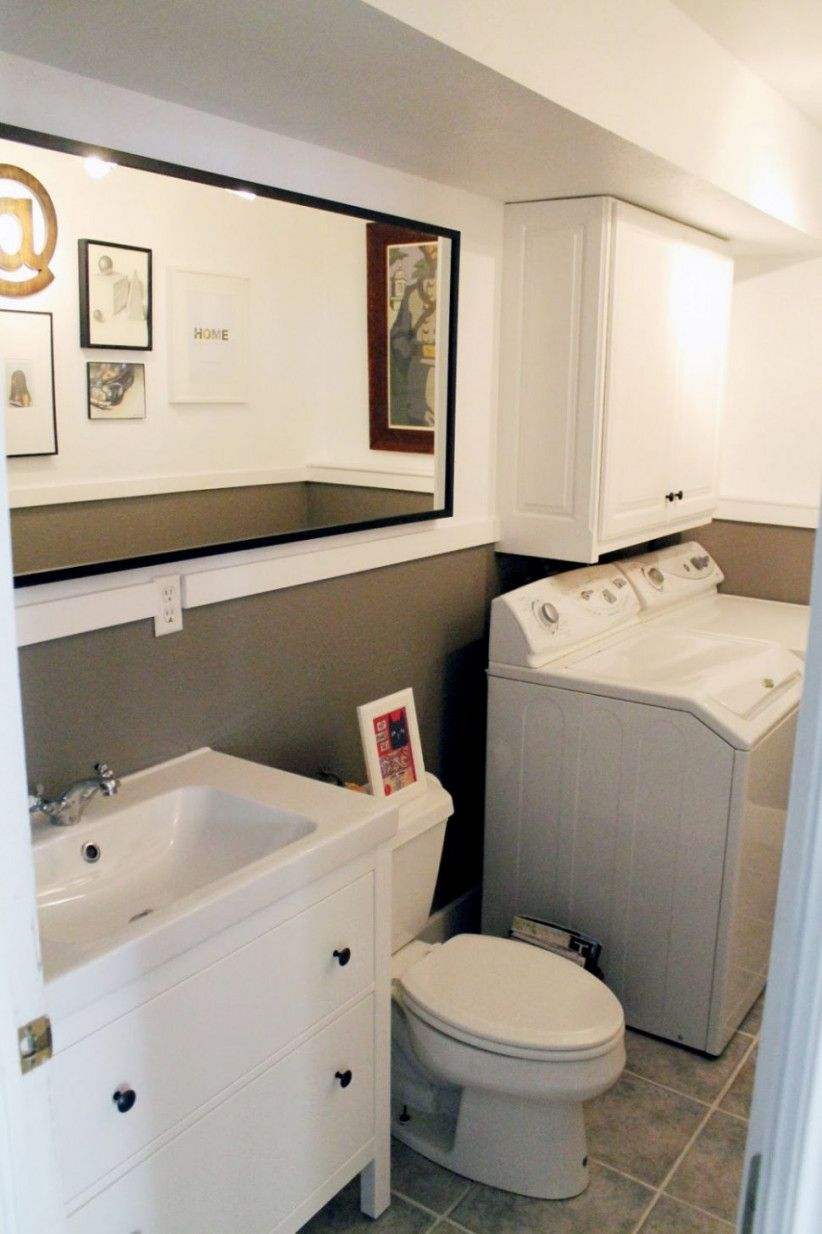 Half Bath Remodel Cost What Is The Best Interior Paint Check - How much does it cost to remodel a half bathroom