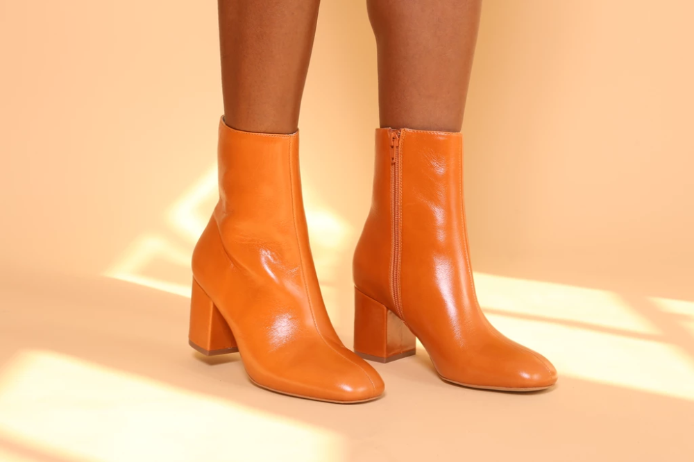 Intentionally Blank More Hugs Boot in 2020   Boots, Walk