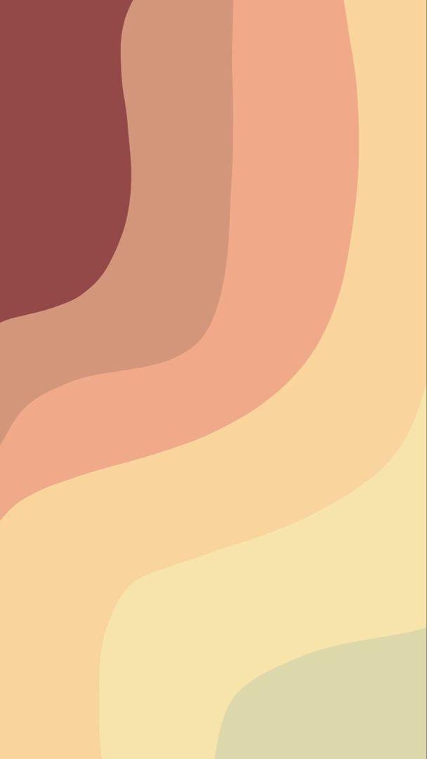 hannesintnicolaas in 2020 patterns