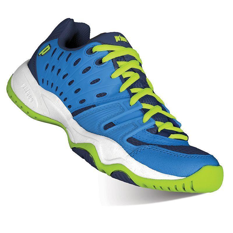 Prince T22 Boys' Tennis Shoes, Boy's, Size: | Products | Pinterest ...