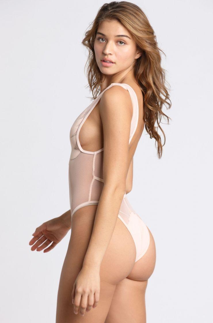 Daniela Lopez Osorio photos