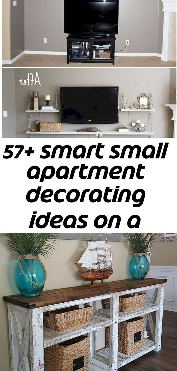 57+ smart small apartment decorating ideas on a budget 1 #smallapartmentchristmasdecor 57+ Smart Small Apartment Decorating Ideas On a Budget #apartmenttherapy #apartmentgardening #apartmentdecor  Christmas decorations in the living room #homedecor #christmas #christmasdecor #holidaydecor #smallapartmentchristmasdecor 57+ smart small apartment decorating ideas on a budget 1 #smallapartmentchristmasdecor 57+ Smart Small Apartment Decorating Ideas On a Budget #apartmenttherapy #apartmentgardening #smallapartmentchristmasdecor