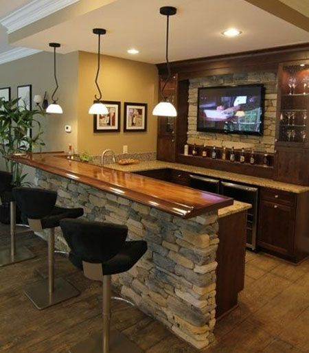 125 Best Man Cave Ideas Furniture Decor Pictures