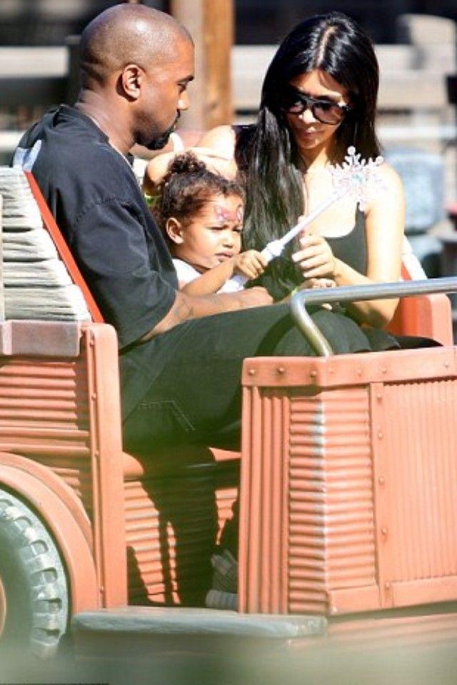 Kim Kardashian Doggystyle - Kim Kardashian Phenomenal Star